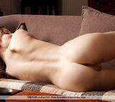 Naked - Marie - Femjoy 7