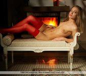 Smoking Hot - Judy - Femjoy 3
