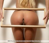 Out Of Mind - Marla - Femjoy 5