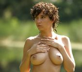 Fishing - Katalin - Femjoy 11