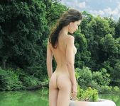 Living Things - Jadi - Femjoy 9