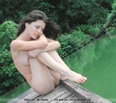 Living Things - Jadi - Femjoy 12