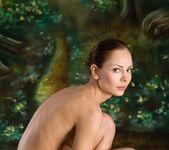 Forester - Evania - Femjoy 4