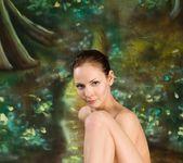 Forester - Evania - Femjoy 11