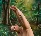 Forester - Evania - Femjoy 12