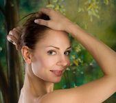 Forester - Evania - Femjoy 15
