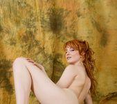 Bright And Sexy - Rosalia 10