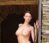 Rancho - Abby - Femjoy 3