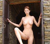 Rancho - Abby - Femjoy 6
