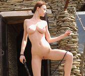 Rancho - Abby - Femjoy 7