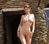 Rancho - Abby - Femjoy 8