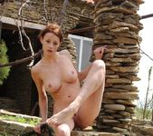 Rancho - Abby - Femjoy 10