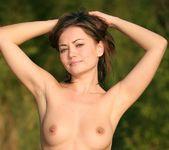 Rubber Ring - Olena - Femjoy 4