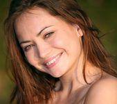 Rubber Ring - Olena - Femjoy 14