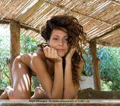 Gazebo - Chiara - Femjoy 6