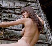 Dairy Farm - Ksusha - Femjoy 4