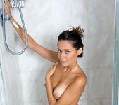 Foam My Back - Chiara 13