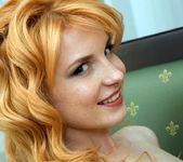 Lovely Redhead - Rosalia 16