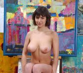 Art Workshop - Carla - Femjoy 2