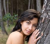 Log In - Laila - Femjoy 11