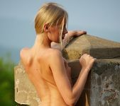 See The Sun - Penina - Femjoy 13