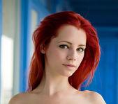 Forever Blue - Ariel - Femjoy 8