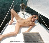 Pirate - Addie - Femjoy 3