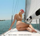 Pirate - Addie - Femjoy 4