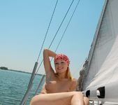Pirate - Addie - Femjoy 14