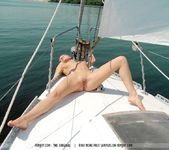 Pirate - Addie - Femjoy 16