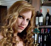 Cocktail - Beatrix - Femjoy 11
