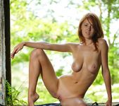 Natural - Rigi - Femjoy 13
