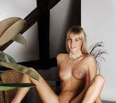 Quietly - Belinda - Femjoy 15