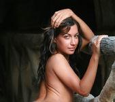 Irresistible - Laila - Femjoy 10