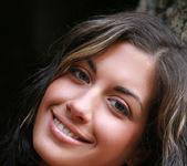 Irresistible - Laila - Femjoy 15