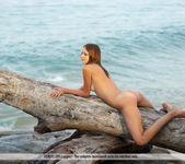 Splash - Amelie - Femjoy 2