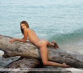 Splash - Amelie - Femjoy 3
