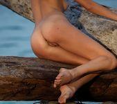 Splash - Amelie - Femjoy 9