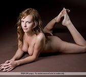 Glamour - Beatrix - Femjoy 12