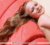 Diva - Claire - Femjoy 5