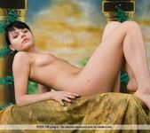Pixie - Cathy - Femjoy 6