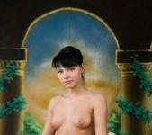 Pixie - Cathy - Femjoy 12