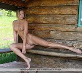 Timber Lodge - Merit - Femjoy 7