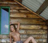 Timber Lodge - Merit - Femjoy 11