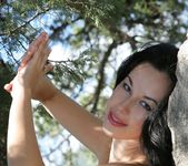 Tarzan Girl - Kerri - Femjoy 14