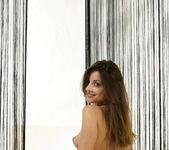 Turning Brighter - Lorena G. 12