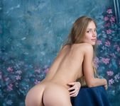 Mystical One - Judy - Femjoy 6