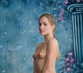 Mystical One - Judy - Femjoy 14