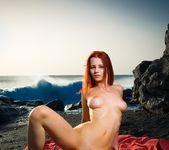 Summer Breeze - Ariel 7