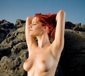 Summer Breeze - Ariel 9
